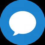 messenger-generic